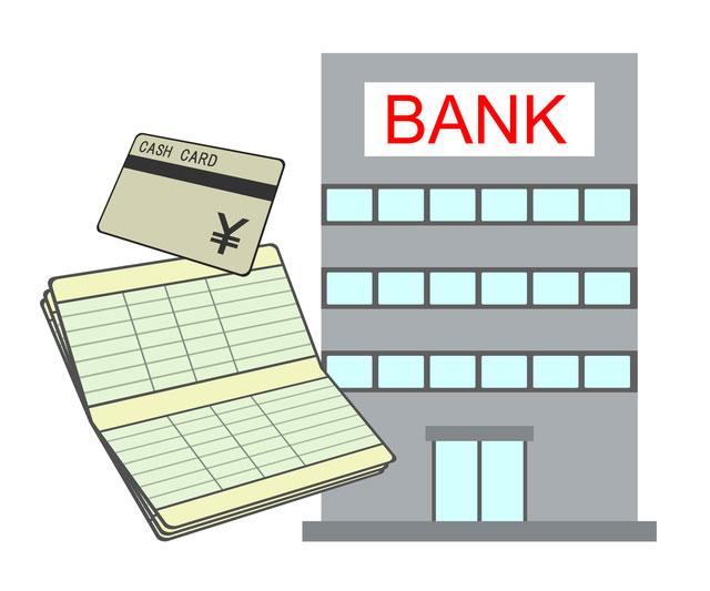 預貯金手続サポート